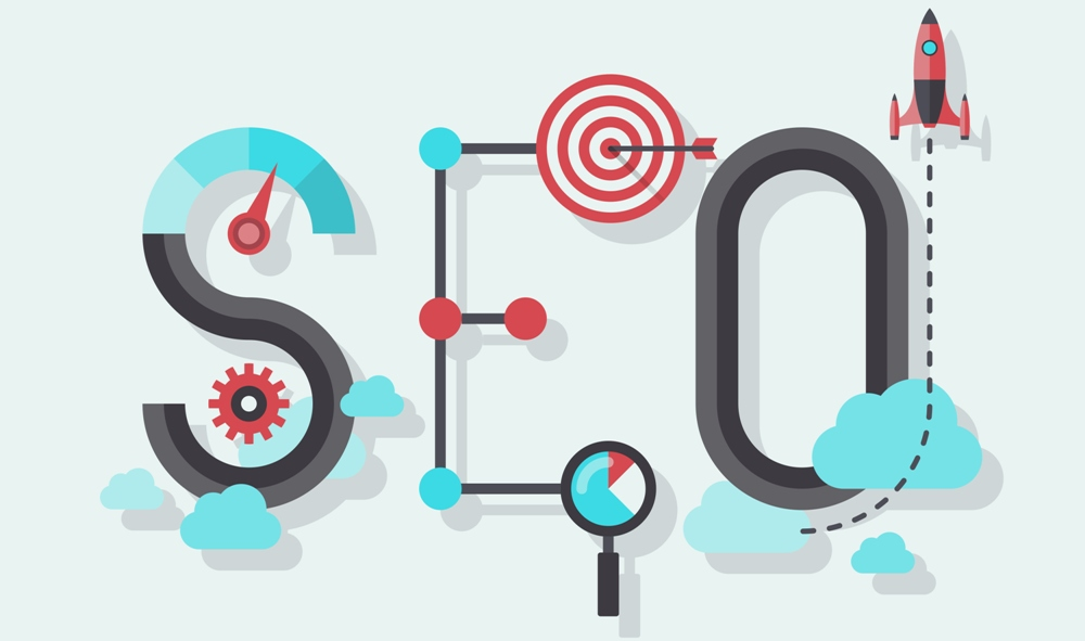 google-seo-best-practices