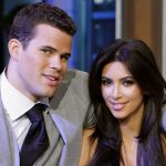 Kris Humphries Sets The Record Straight On '100% Real' Marriage To Kim Kardashian