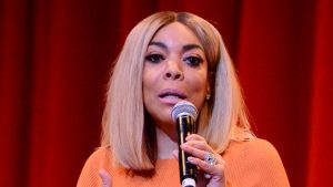Wendy Williams Speaks Out Amid Divorce: 'Now My Business Is Your Business'