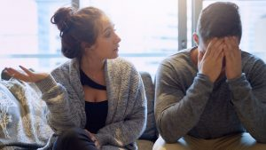 Criticism Is The Toxic Habit That Can Slowly Ruin Your Relationship