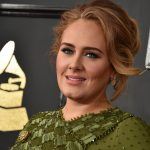Adele Formally Files For Divorce From Simon Konecki