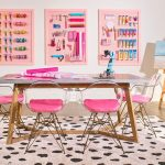 Barbie Is Renting Out Her Playful Pink Malibu Dreamhouse On Airbnb