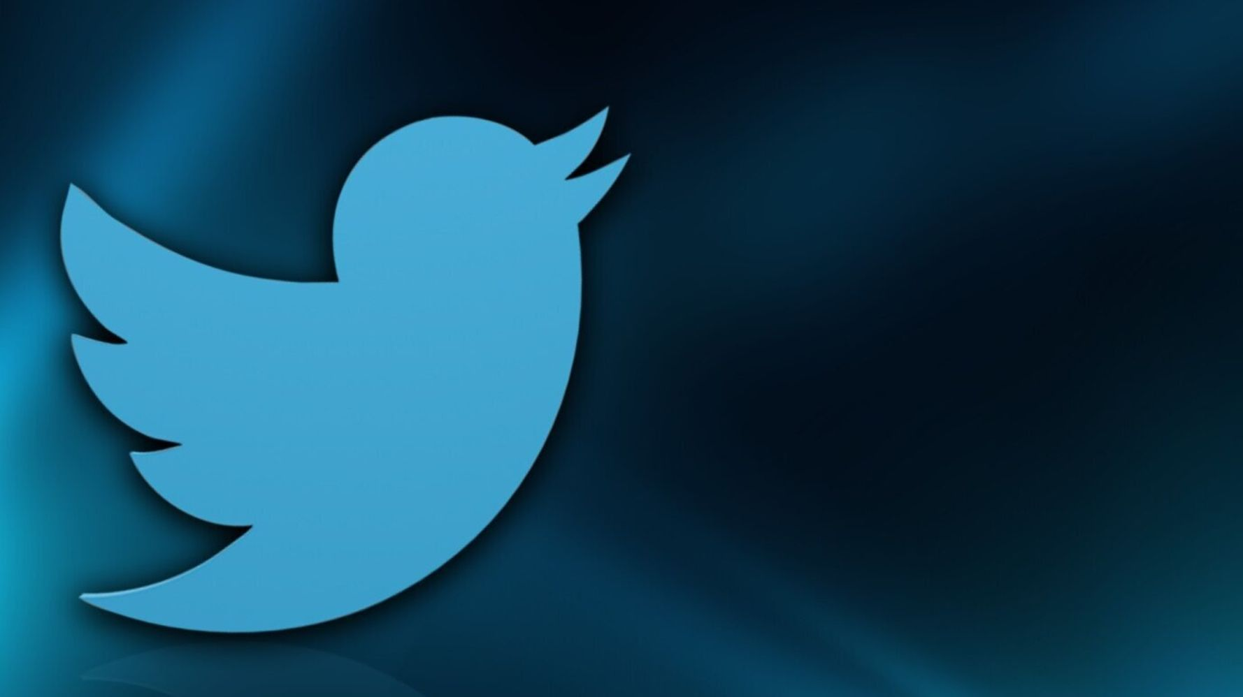 Twitter Halts Plans To Purge Inactive Accounts Over Concerns For The Dead