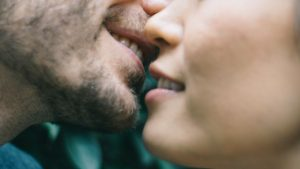 The 11 Most Interesting Findings About Love And Sex In The Last Decade