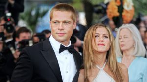 Why Do We Root For Celebrity Couples To Get Back Together?