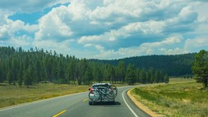 20 Expert-Backed Tips For An Epic Road Trip