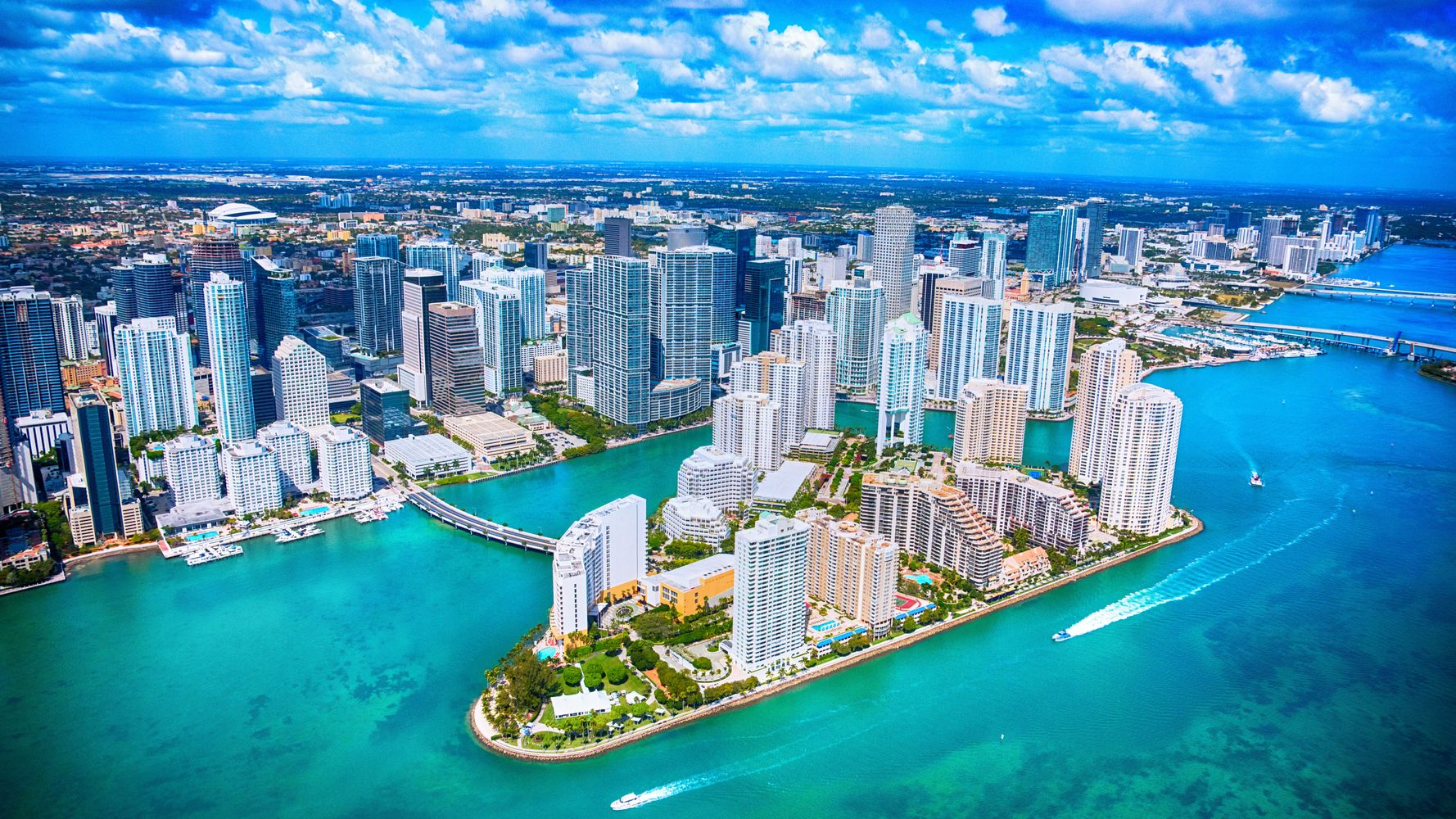 12 Mistakes Tourists Make While Visiting Miami