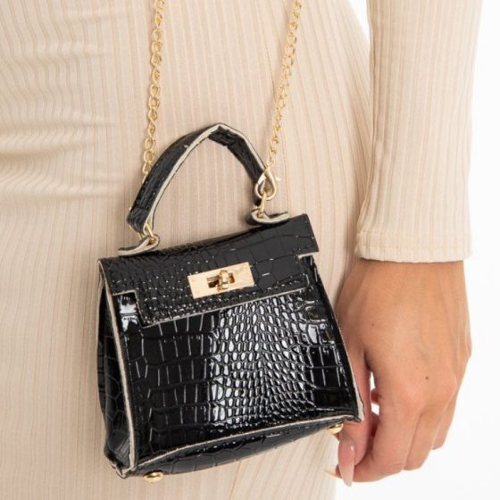 7-small-trendy-mini-women-bags