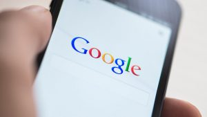 Google Says Some Users' Private Videos Were Accidentally Sent To Strangers