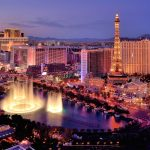 17 Mistakes Tourists Make While Visiting Las Vegas