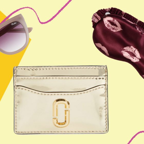 10 Items Under $50 Anyone Would Love From Nordstrom's Winter Sale