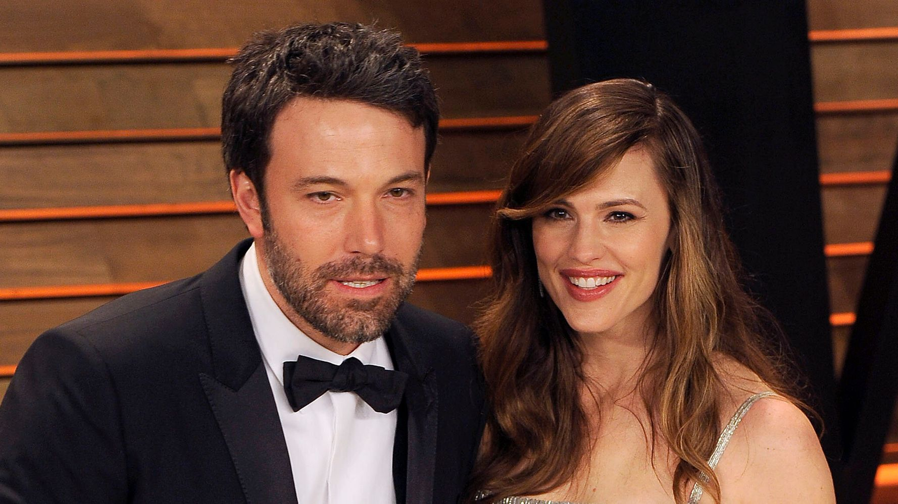Ben Affleck: Divorce From Jennifer Garner Is 'Biggest Regret Of My Life'