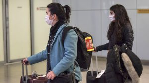 Canceling A Trip Due To Coronavirus? Here's What Travelers Need To Know.