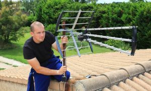 how-can-you-install-an-outdoor-tv-antenna