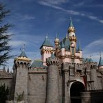 Disneyland, Disney World To Close Amid Coronavirus Pandemic
