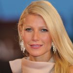 Gwyneth Paltrow Recalls The Moment Her Marriage To Chris Martin Was Over