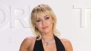 Miley Cyrus On What 'Sucked' The Most About Her Divorce From Liam Hemsworth