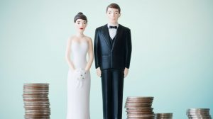 What Everyone Gets Wrong About Prenups