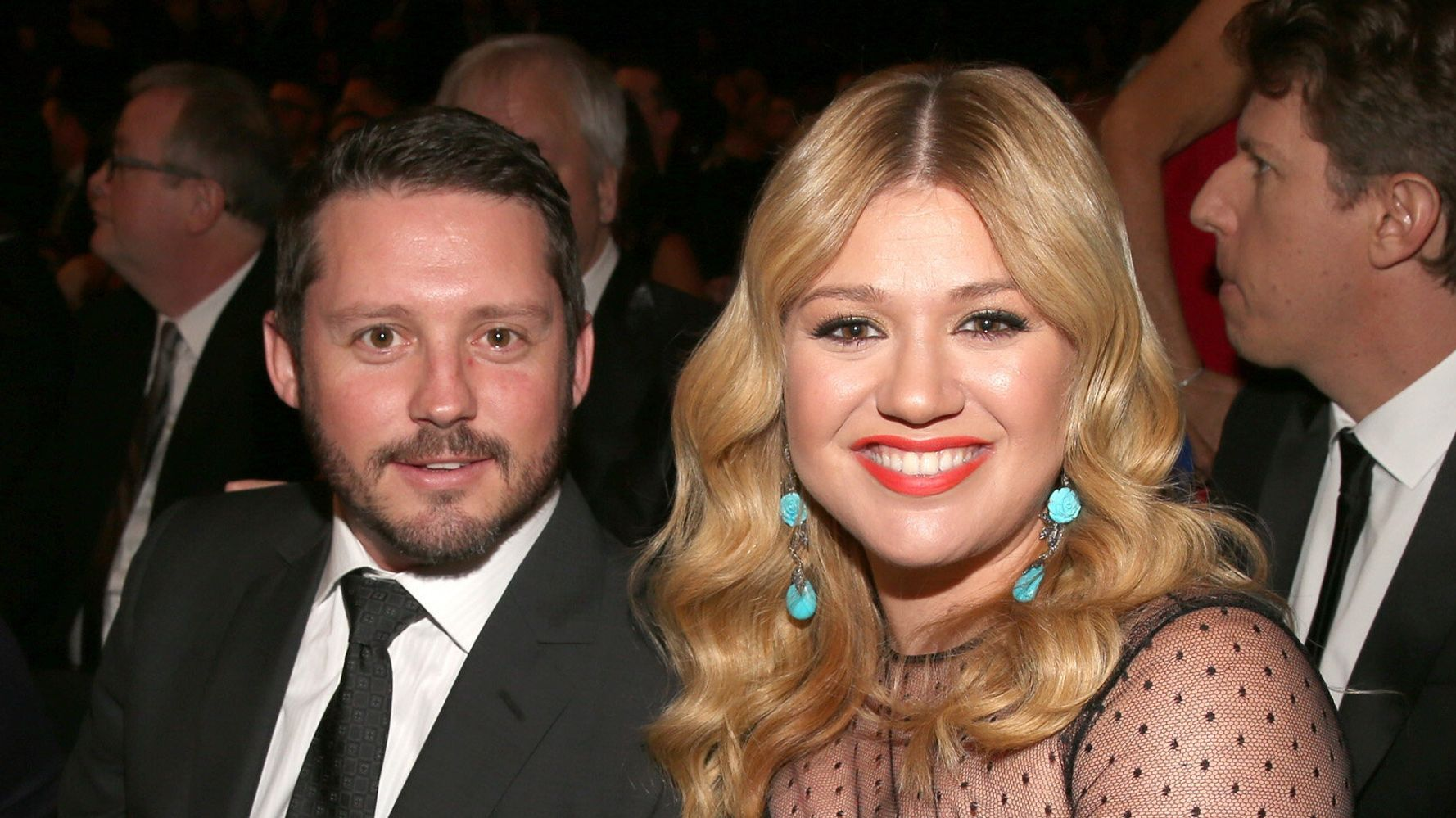 Kelly Clarkson Opens Up About The Hardest Part Of 'Horrible' Divorce