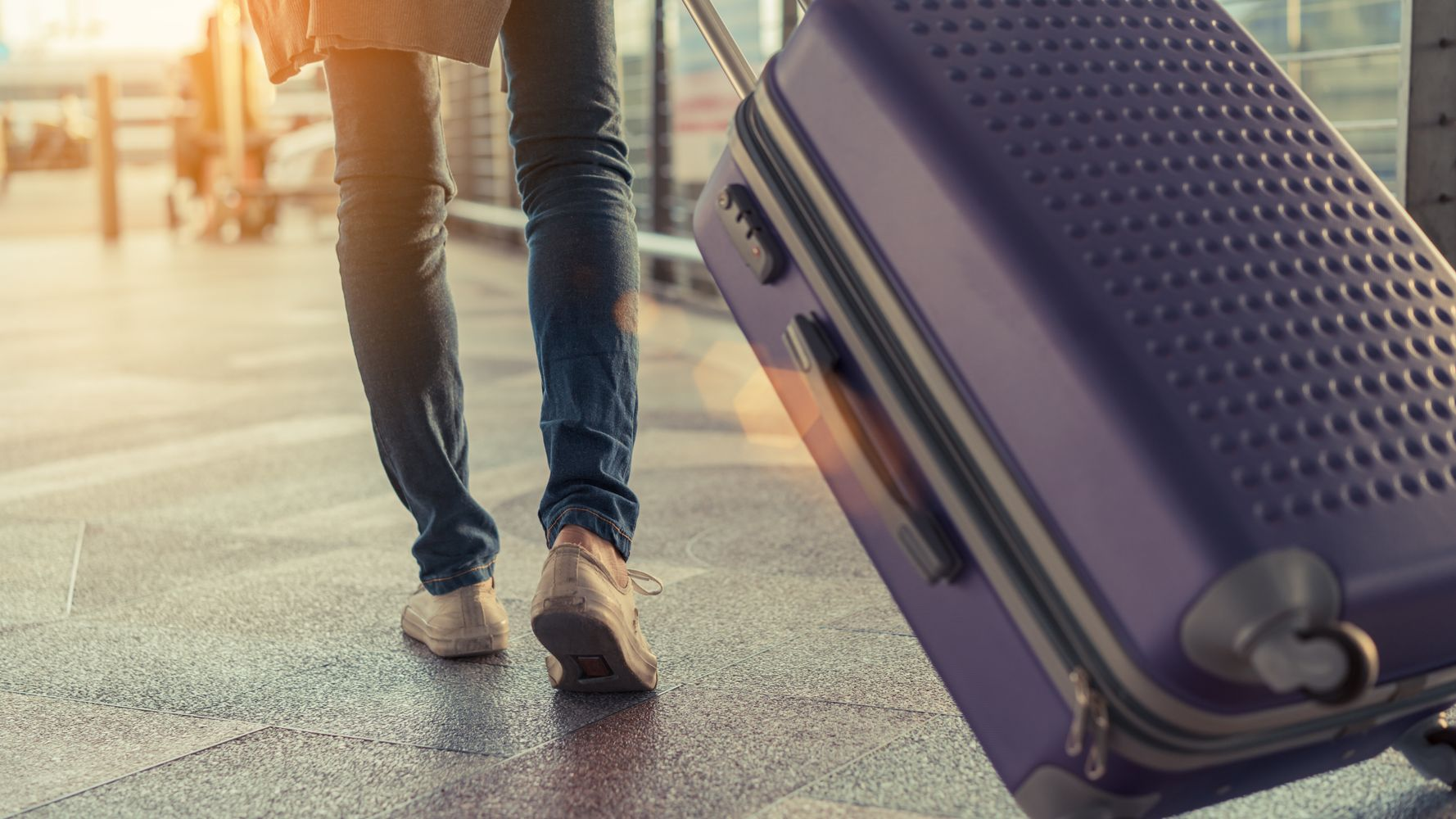 Should You Book Travel Now For Later In 2021? What You Need To Know