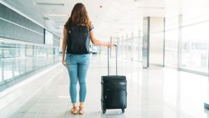 7 Tips For Finding Flight Deals Now That Everything Is So Expensive