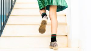 Here's What Happened When My 7-Year-Old Decided To Run Away From Home